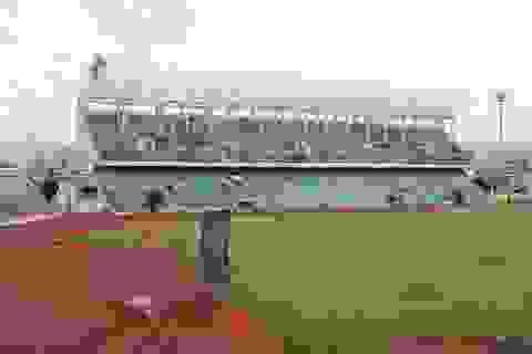 Không thể bán đất sân vận động Chi Lăng để thi hành án vụ Phạm Công Danh