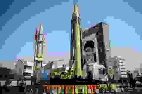 """Israel gọi Iran là """"hổ giấy"""", cảnh báo tổn thất nghiêm trọng nếu đối đầu"""