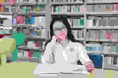 Sinh viên SIU giành điểm cao tại cuộc thi MOS 2019