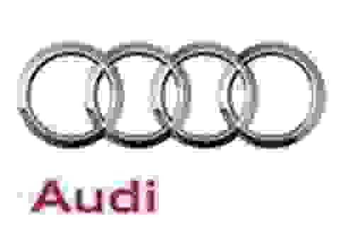 Bảng giá Audi tháng 3/2020