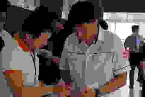 Trường ĐH Việt Đức mở thêm 3 ngành đào tạo mới