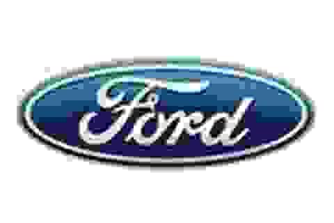 Bảng giá Ford tháng 3/2020