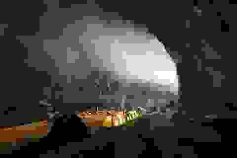 Nhiều dịch vụ du lịch hấp dẫn sắp khai trương dịp Lễ hội hang động Quảng Bình
