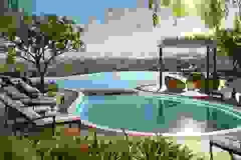 Cơ hội sở hữu căn hộ The Zen Residence cuối cùng trước bàn giao