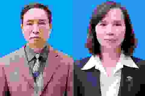 """""""Hành trình"""" nâng 13,3 điểm cho con trai nguyên Phó Giám đốc Sở GD&ĐT Hà Giang"""
