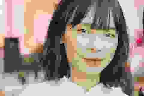 Một nữ sinh vùng núi Lào Cai giành học bổng 4 trường đại học Mỹ