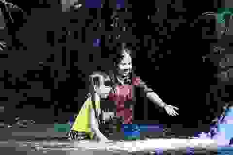 Cô gái trẻ Cơtu với ước mơ đưa du lịch cộng đồng bản địa đến với du khách