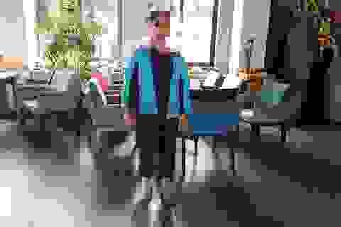 Vụ cô gái khuyết tật tố bị ông chủ cưỡng hiếp: Bàng hoàng lời thú nhận của bà chủ!