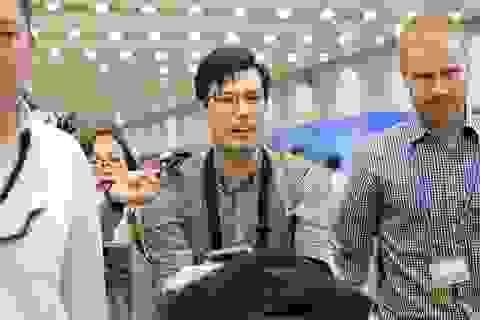 Triều Tiên bất ngờ trả tự do cho sinh viên Australia