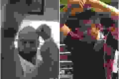 Báo Trung Quốc nói gì về việc võ sư Flores thách đấu Từ Hiểu Đông?