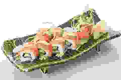 Nhà hàng Ootoya nổi tiếng khai trương chi nhánh mới