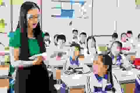 7 điểm quan trọng của Luật Giáo dục mới: Sinh viên sư phạm được hỗ trợ tiền
