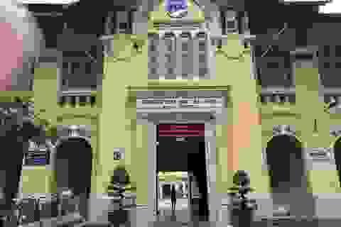 Trường ĐH Sài Gòn tuyển bổ sung hai ngành đào tạo giáo viên