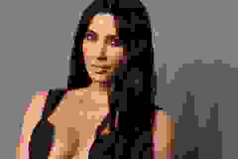 """Kim Kardashian thắng kiện 2,7 triệu USD vì bị hãng thời trang """"nhái"""" phong cách"""