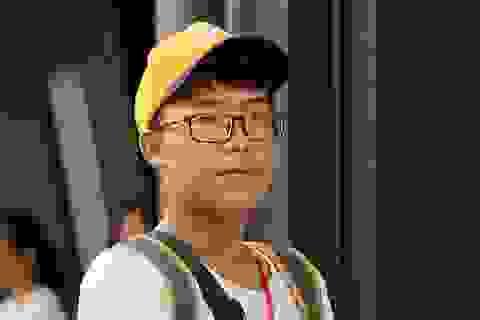 Nam sinh Nghệ An chinh phục 4 trường THPT chuyên hàng đầu cả nước