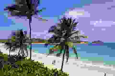 Đề xuất miễn thị thực với thời hạn tạm trú 30 ngày cho người nước ngoài vào Phú Quốc