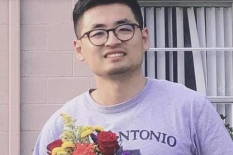 Nghiên cứu sinh Trung Quốc tại Mỹ tự tử nghi do áp lực công việc