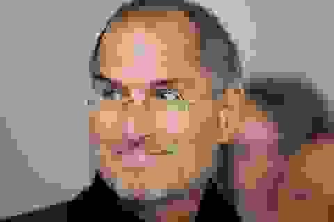 Bill Gates nói Steve Jobs có ma thuật mê hoặc người dùng đến với sản phẩm Apple