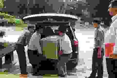 Đắk Nông: Gần 50% thí sinh có điểm thi môn Ngữ Văn dưới trung bình