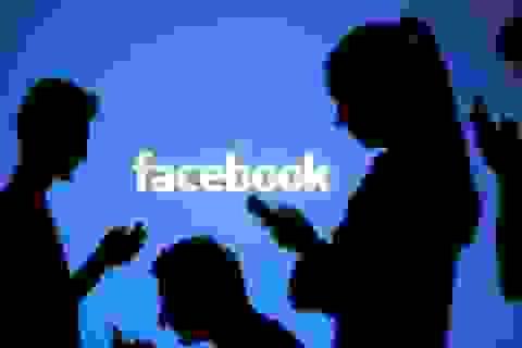 Giới trẻ đang rời bỏ Facebook vì nhàm chán và lỗi thời