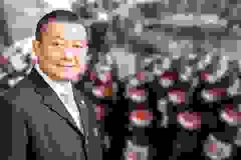 Lo sợ hiện hữu, tỷ phú ngoại đánh chiếm trụ cột kinh tế Việt Nam