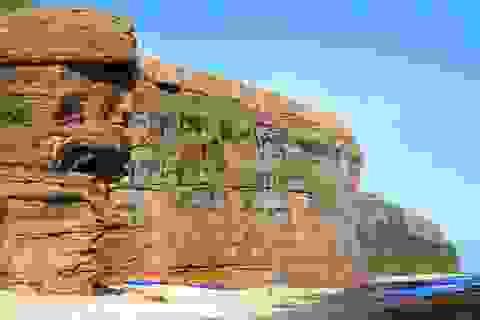 Quảng Ngãi:  Phí tham quan đảo Lý Sơn cao nhất là 70.000 đồng/người