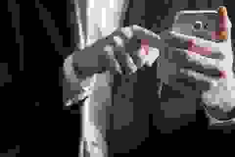 Làm thế nào để phòng tránh pin điện thoại thông minh phát nổ?