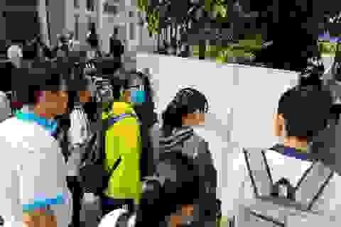 Trường Đại học Bạc Liêu xét tuyển bổ sung đợt 1 hơn 300 chỉ tiêu