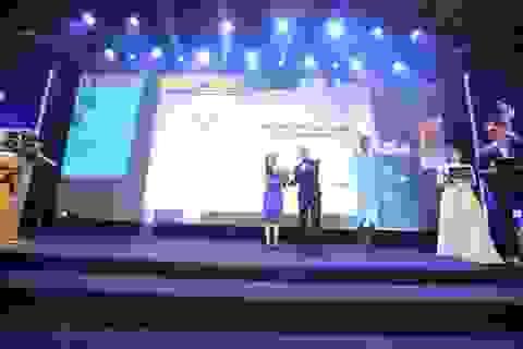 Ước mơ của chàng SV ĐH FPT đại diện VN tham dự sự kiện Microsoft thế giới