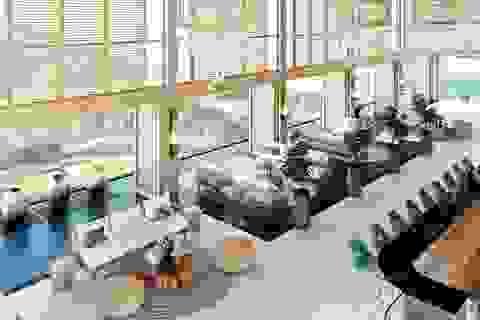 """Yếu tố """"đắt giá"""" khiến Edna Resort Mũi Né gia tăng giá trị bất động sản nghỉ dưỡng biển"""