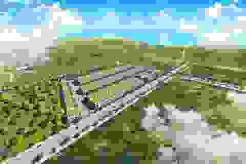 Giải mã nguyên nhân ApecHomes Hồ Tràm là điểm đến lý tưởng cho người thành thị