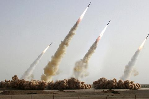 """Iran cảnh báo """"kẻ thù"""" sẽ hối hận nếu gây chiến"""