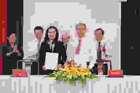 MISA hợp tác cùng UBND Bình Phước triển khai nền tảng kế toán và hóa đơn điện tử cho các đơn vị trên địa bàn