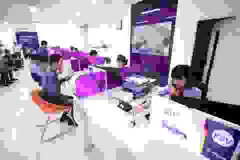 TPBank triển khai nhiều ưu đãi cho chủ thẻ tín dụng