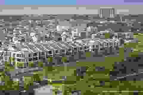 Nhà đầu tư Trung Quốc, Hong Kong giảm quan tâm tới bất động sản Việt Nam?