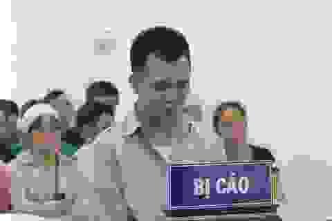 Hà Nội: Bị đánh hội đồng, lái xe tông chết nhân viên trông xe