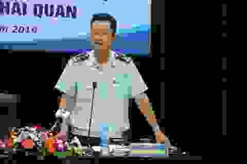 Vụ Asanzo: Tổng cục Hải quan nói có nhiều lỗ hổng pháp lý, chưa thể kết luận!