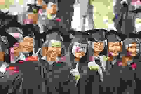 ĐH Quốc tế Sài Gòn công bố điểm sàn xét tuyển theo kết quả thi THPTQG 2019