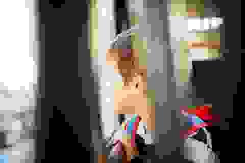 Di truyền là yếu tố lớn nhất trong nguy cơ tự kỷ