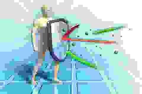 Oncolysin – Giải pháp mới giúp tăng cường hệ miễn dịch cho cơ thể, phòng ngừa u bướu hiệu quả