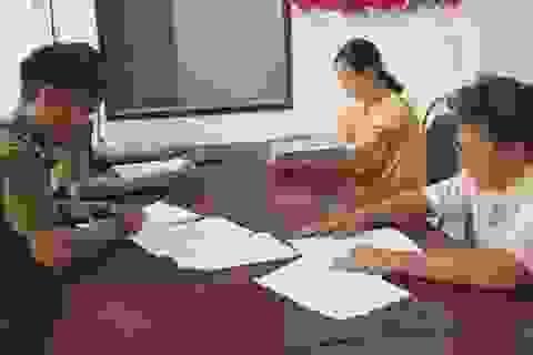 """Vụ án """"trùm"""" vật liệu xây dựng xứ Huế: Tiếp tục khởi tố thêm 2 bị can liên quan"""