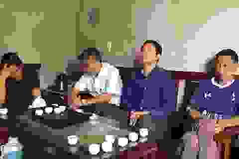 Ai định bao che không xử phạt và kỷ luật đảng viên vụ 3 cháu bé chết oan tại Bắc Giang?