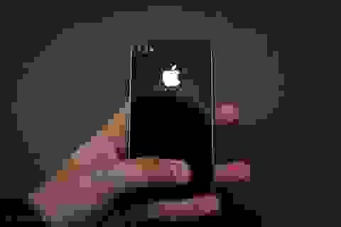 Apple bất ngờ tung bản cập nhật cho iPhone 4s, iPhone 5, iPad đời đầu