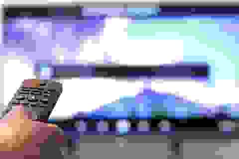 VTVcab ra mắt kênh truyền hình 4K đầu tiên tại Việt Nam