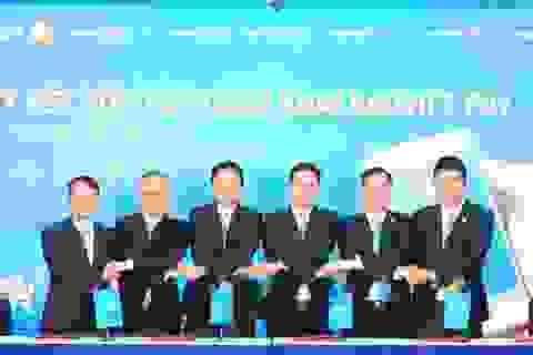 Tập đoàn Bảo Việt ra mắt ứng dụng BaovietPay, tiên phong xây dựng hệ sinh thái tài chính - bảo hiểm số