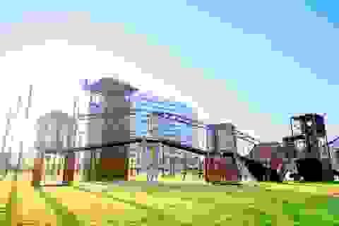 Vì sao Movenpick Resort Cam Ranh là dự án BĐS nghỉ dưỡng được mong đợi trong năm 2019?