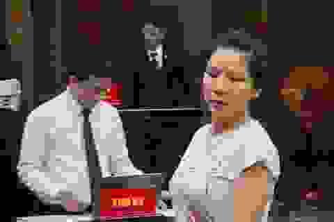 Yêu cầu hủy toàn bộ bản án vụ bác sĩ Chiêm Quốc Thái bị chém