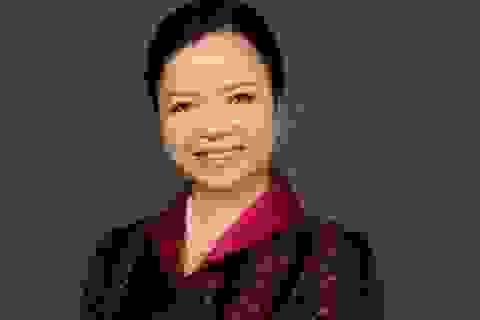 Nữ đại gia Mai Thanh tính toán gì cho năm 2020?