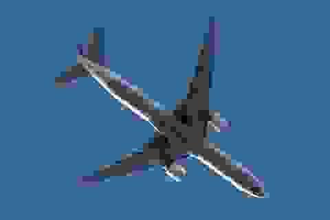 Thổ Nhĩ Kỳ dọa hủy mua 100 máy bay Boeing nếu Mỹ trừng phạt vì S-400