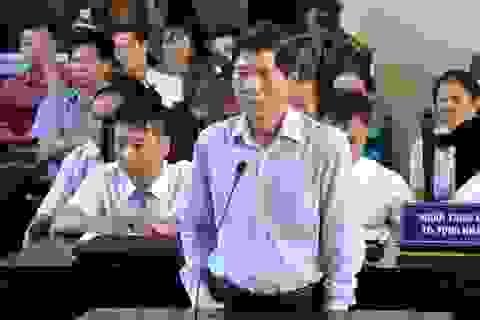 Vụ chạy thận 9 người chết: Khai trừ Đảng nguyên Phó Giám đốc bệnh viện